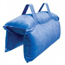 Hydrosack Pack Of 2