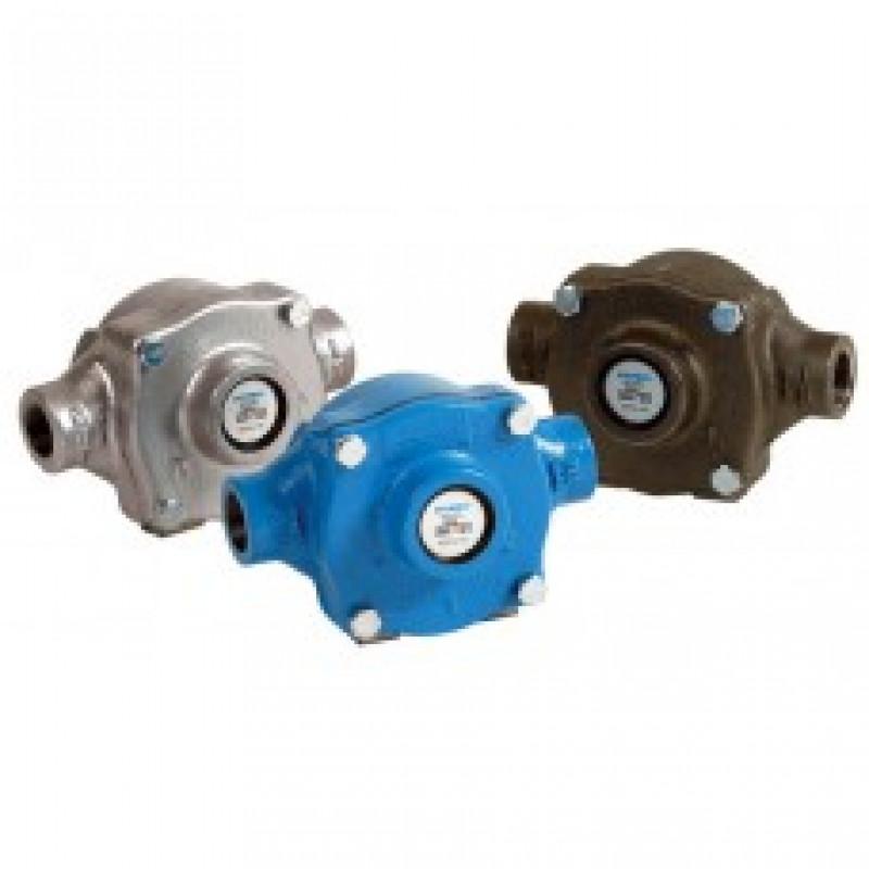 Pentair Hypro 6500 Pump Series Roller Vane Pumps Products Link