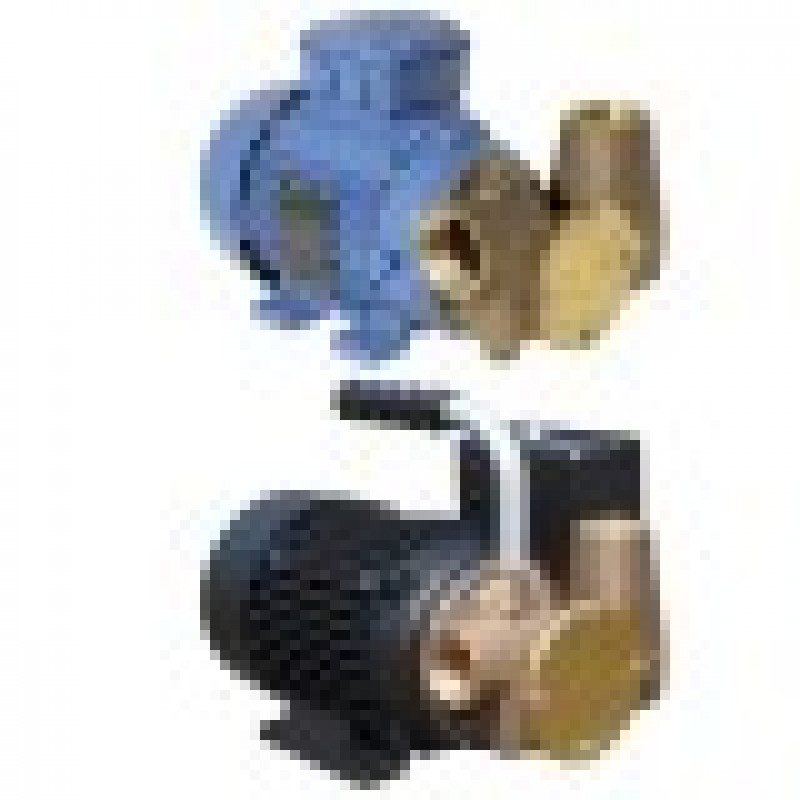 Jabsco 'Utility' Flexible Impeller Lubricating Oil Transfer Pumps Products Link