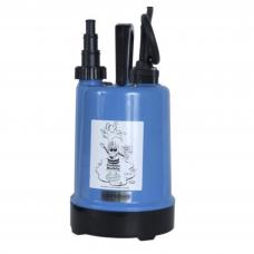 RSD 150 Pump Puddle Buddy Submersible Low Level Drainage Pump 230v 120 Lpm 7 Hm