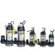 JS Submersible Water Drainage Pumps 110v 230v
