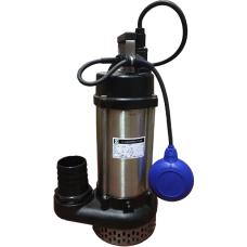 """JS Pump JS 1500 Submersible Water Drainage Pump 230v 720 Lpm 19 Hm 3"""""""