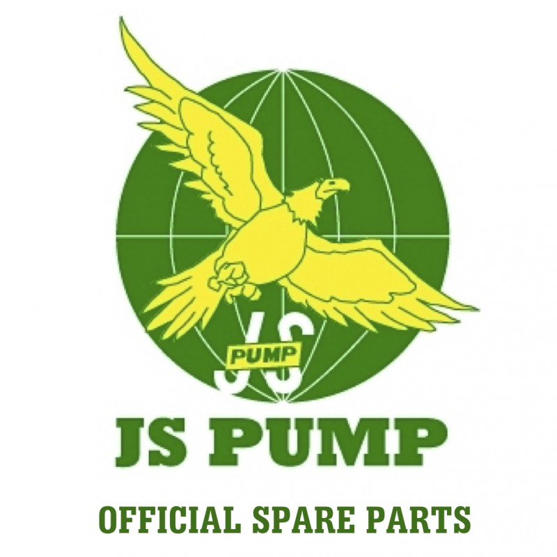 RSD 400 Pump Replacement Spare Parts