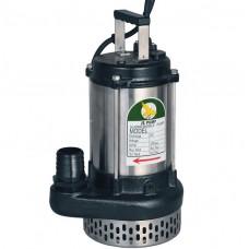 """JS Pump JST 8-2 Submersible Water Drainage Pump 415v 380 Lpm 15 Hm 2"""""""
