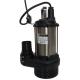 """JST 22 Pump - 850 Lpm - 20 Hm - 3"""" - 415v"""