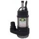 """JST 4 Pump - 240 Lpm - 12 Hm - 2"""" - 415v"""
