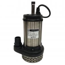 """JS Pump JST 55H Submersible Water Drainage Pump 415v 1050 Lpm 32 Hm 3"""""""