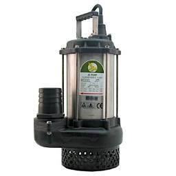 """JST 55 Pump - 1800 Lpm - 22 Hm - 4"""" - 415v"""
