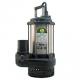 """JST 75 Pump - 2000 Lpm - 31 Hm - 6"""" - 415v"""