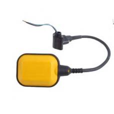 Key Mac 3 Float Switch Level Regulator for JS Pump Submersible Electric Pumps