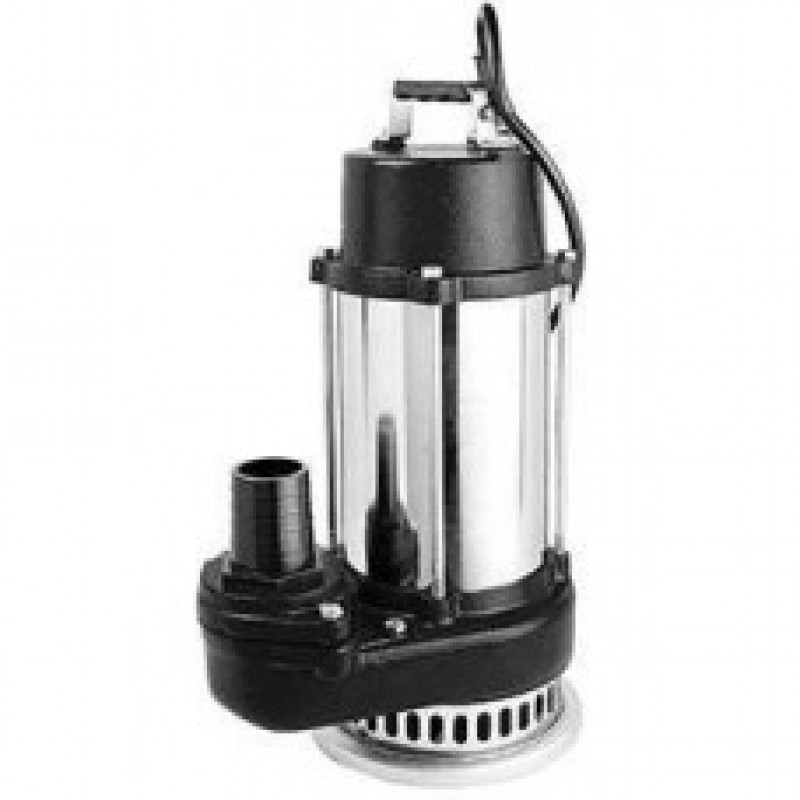 APP KS(T) Construction Submersible Drainage Pumps Products Link