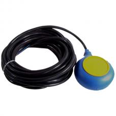 Mac 3 Float Switch C/W 10M3C For JS Pump Submersible Electric Pumps