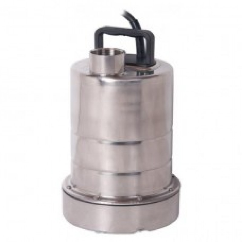 Arven Lower 60 Submersible Residue Water Drainage Pumps Products Link