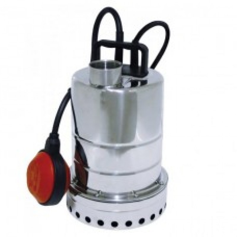 Arven Mizar Submersible Clean Water Drainage Pumps Products Link