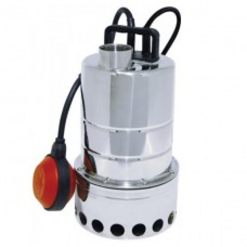 Arven Mizar Submersible Dirty Water Drainage Pumps Products Link