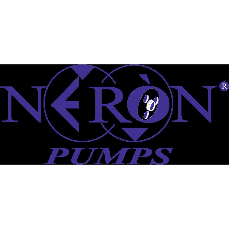 Neron Pumps
