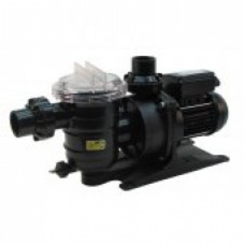 Pentair SWIMMEY Self Priming Swimming Pool Pumps Products Link