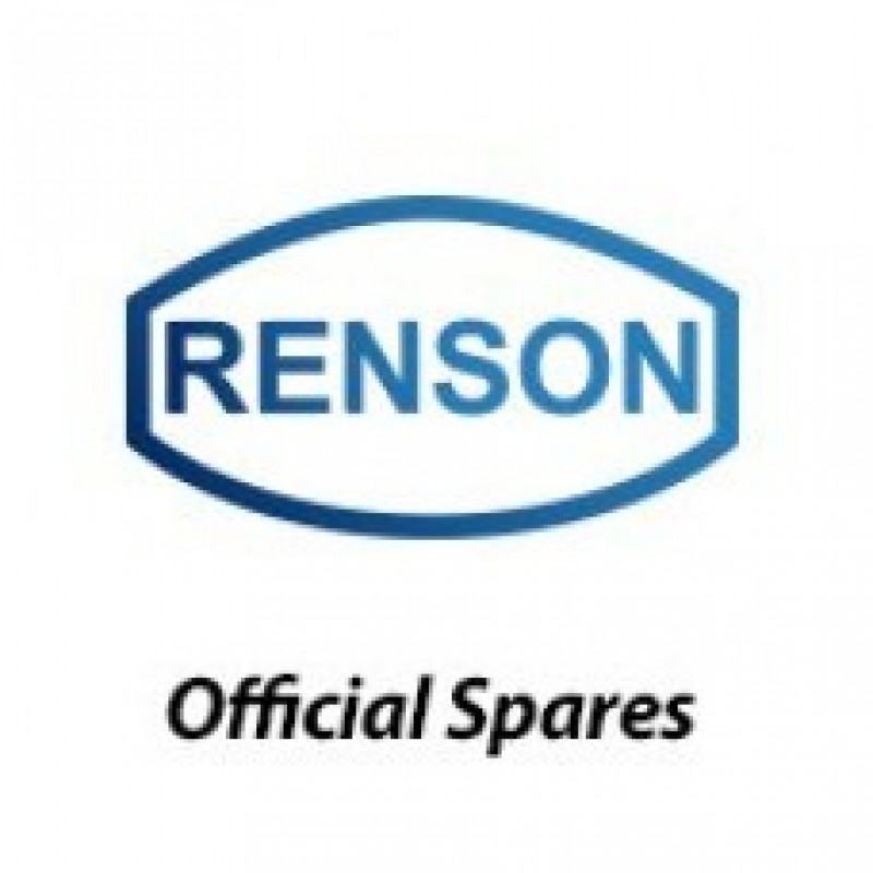 Renson Pumps Replacement Spare Parts Products Links