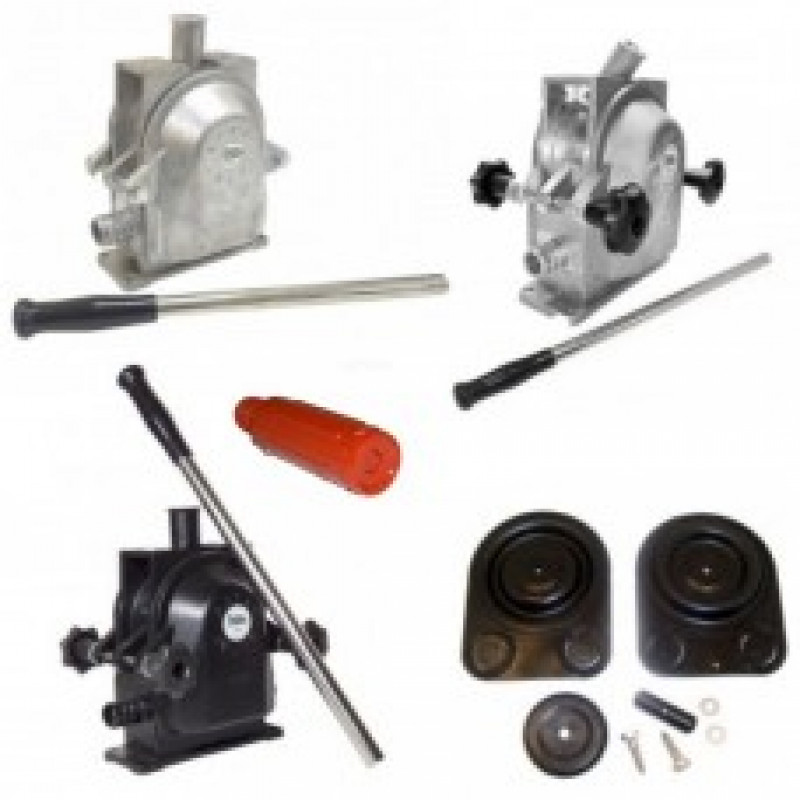 Patay Pump DD70 Series Diaphragm Hand Pumps Products Link