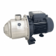 Pentair DHI Multi-Cell Stainless Steel Centrifugal Electric Pumps Products Link