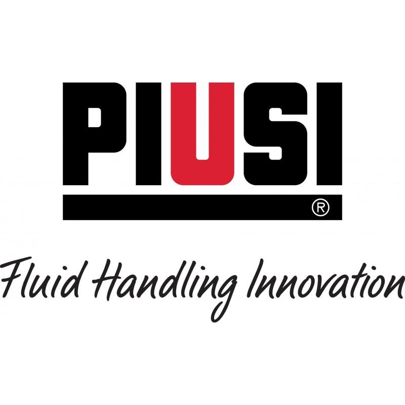 Piusi Pumps