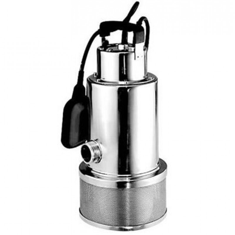 Pentair PRATIKA Submersible Multistage Water Pumps Products Link