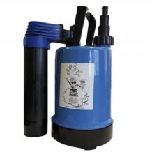 JS Pump RSD 150 Puddle Buddy Agma Submersible Low Level Drainage Pump 230v 120 Lpm 7 Hm