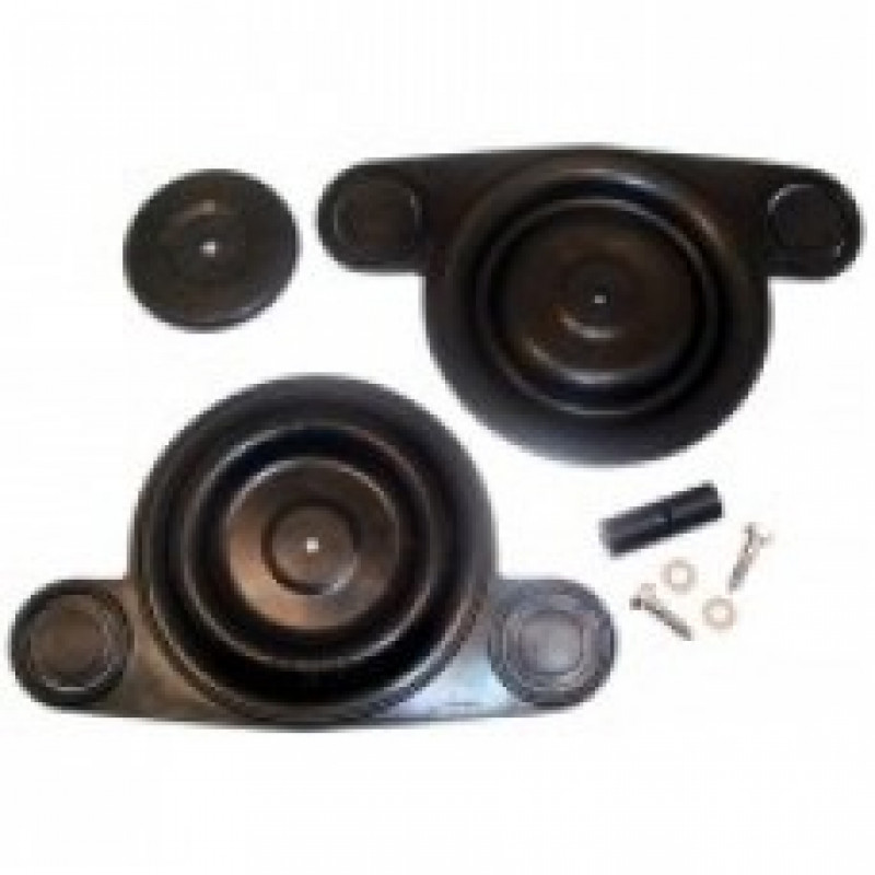 Patay Pump DD120 Series Diaphragm Hand Pumps Repair Kits Spare Parts Products Link