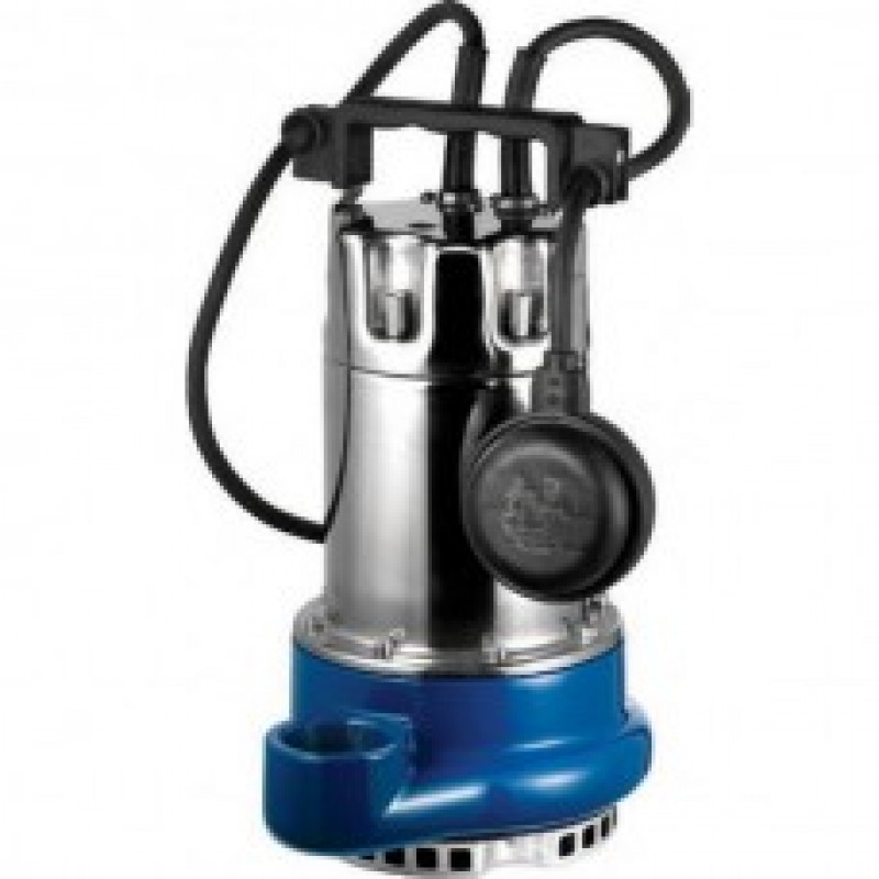 Pentax DH Pumps Submersible Water Drainage Pumps Products Link