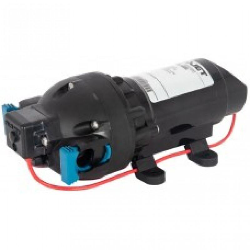 Flojet Triplex Series High Flow Diaphragm Pumps Products Link