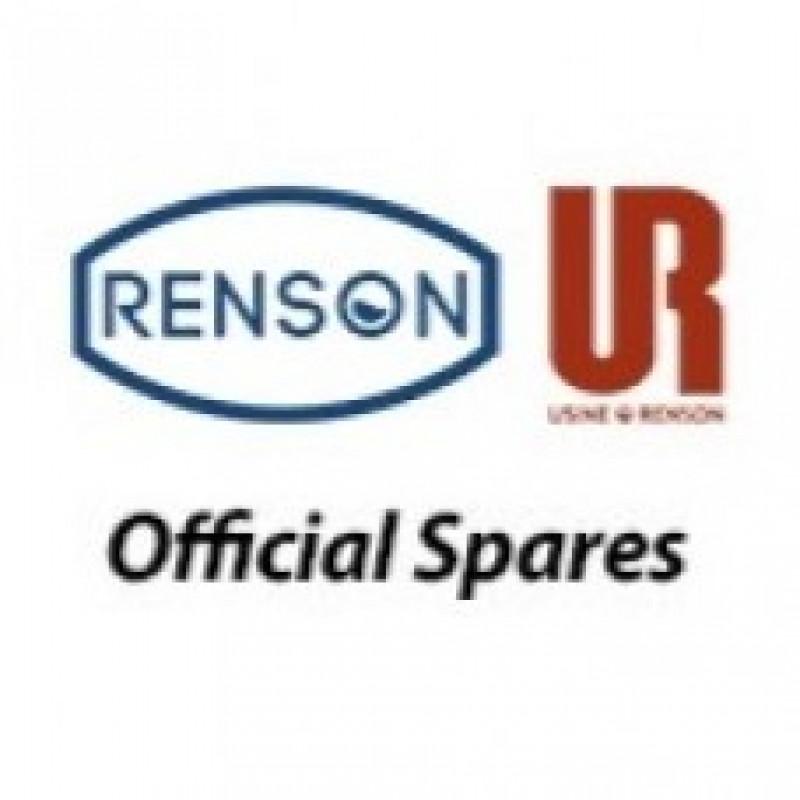 Renson UR Replacement Spare Parts