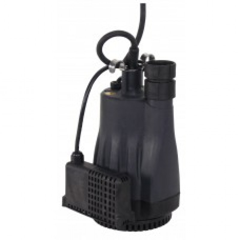 APP RS32EA Shallow Water Pumps Products Link