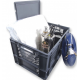 JS Pump Flood Prevention Equipment