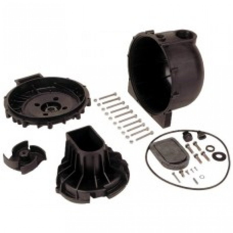 Pacer S Pumps Centrifugal Pump Kits and Pump Products Link