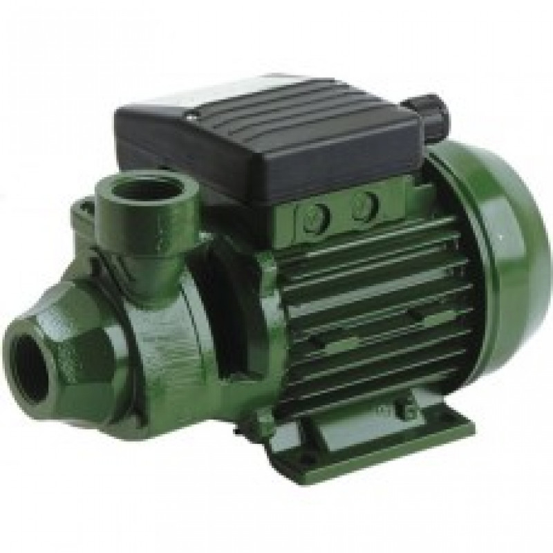 Sea Land Ondina Series Centrifugal Pumps Products Link