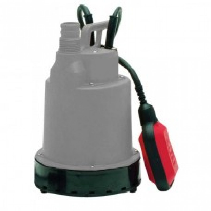 Sea Land Skuba Series Submersible Pumps Products Link