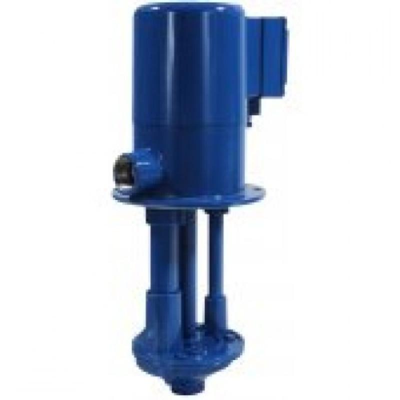Machine Tool Coolant Pumps Links