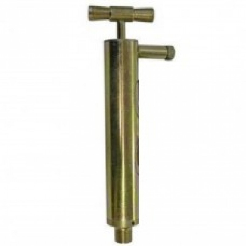 Patay Oil Change Engine Sump Pump Products Link
