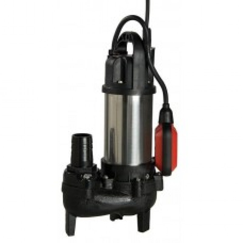 APP SV Portable Submersible Vortex Impeller Water Pumps Products Link