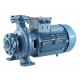 Pentax CM32 Series Pumps Industrial Centrifugal Pumps Products Link