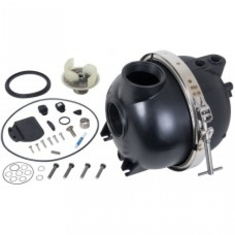Pacer T Pumps Centrifugal Pump Kits and Pump Accessories Products Link