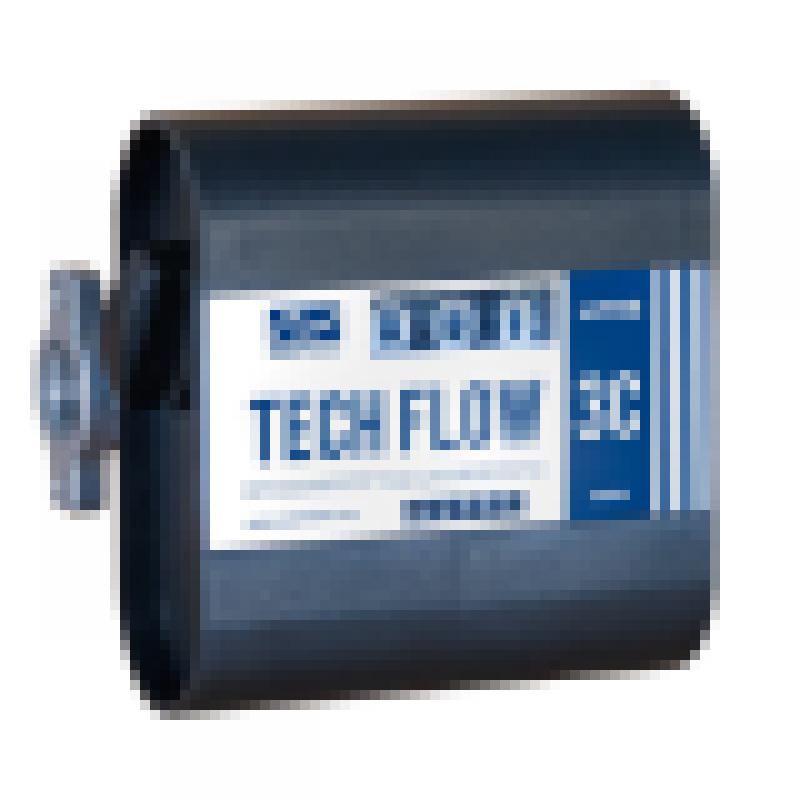 Adam Pumps Flow Meters Products Link