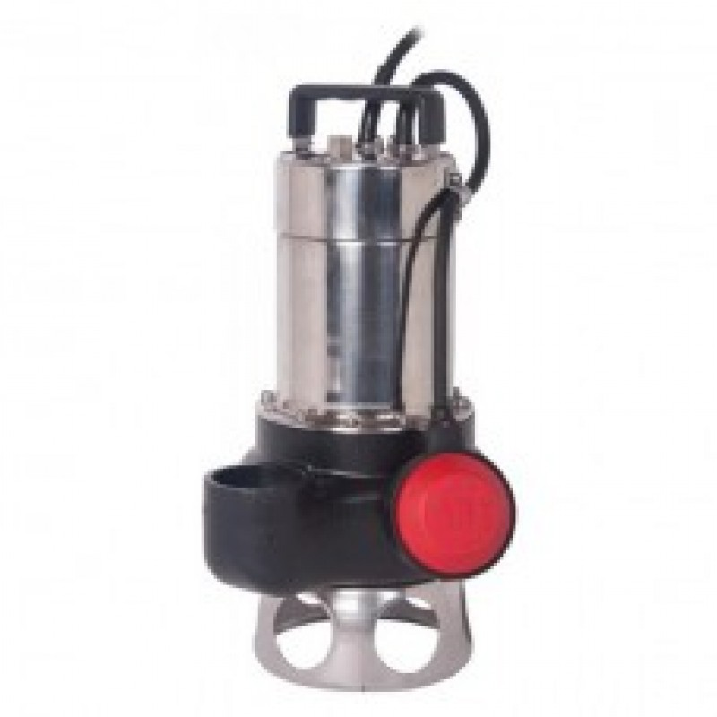Arven Tiger Submersible Dirty Water Drainage Pumps Products Link
