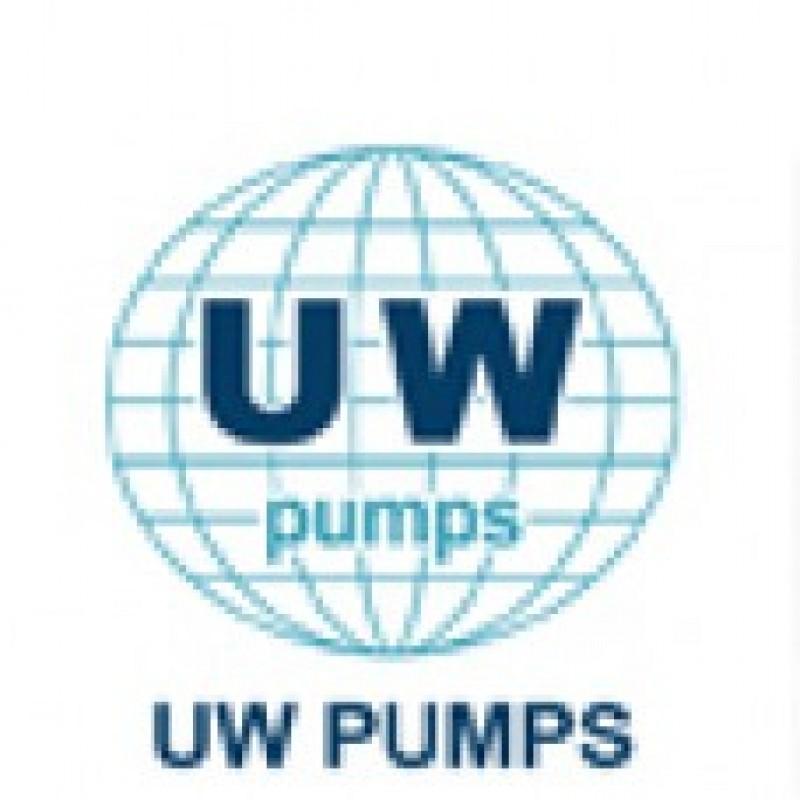 UW Pumps