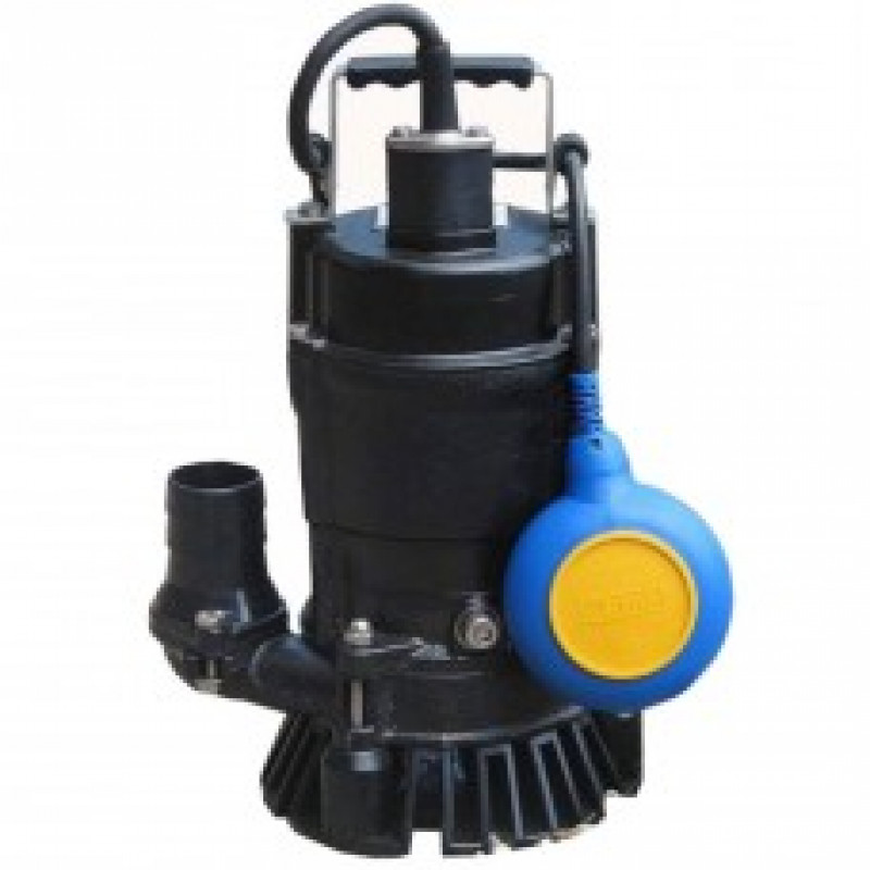 Union Wonderful UW 400 Multi Purpose Submersible Site Pumps Products Link