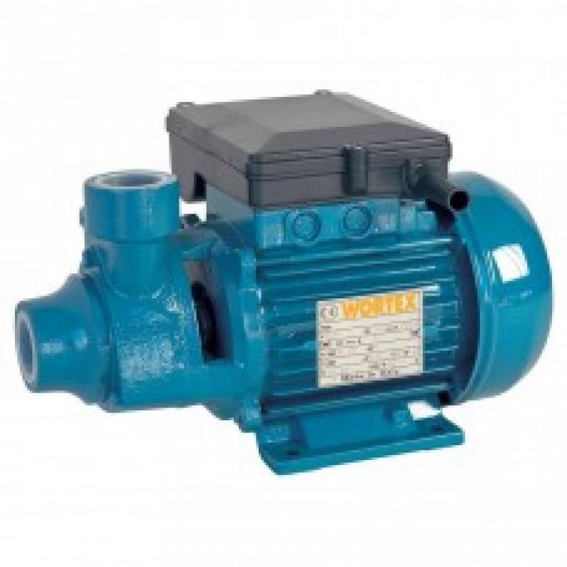 Wortex PM Volumetric Water Pumps Products Link