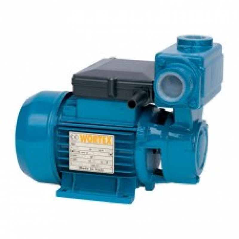 Wortex PM50A Volumetric Water Pumps Products Link