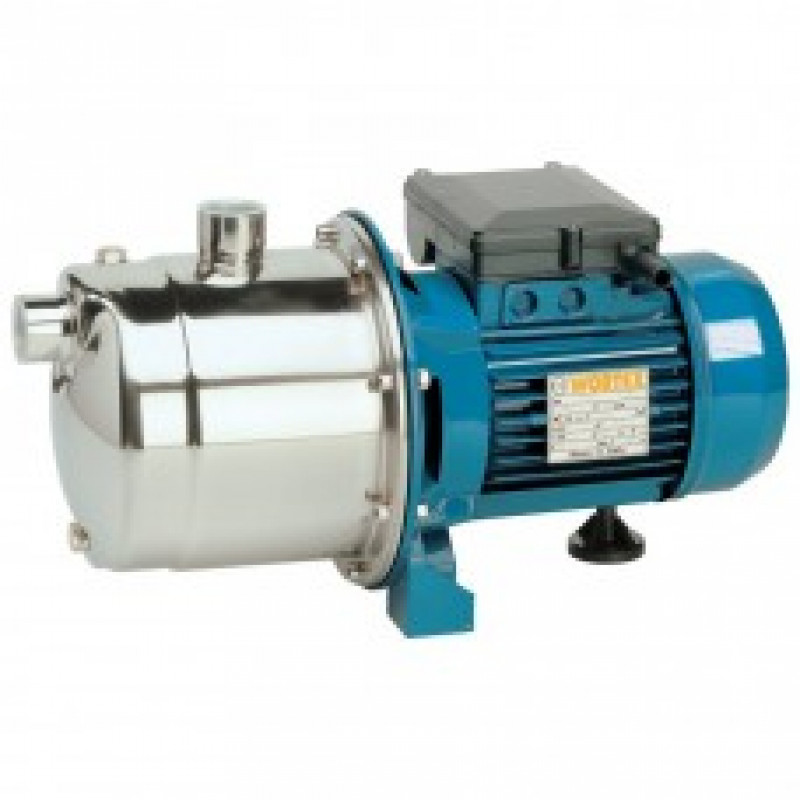 Wortex MJX Multistage Stainless Steel Centrifugal Pumps Products Link