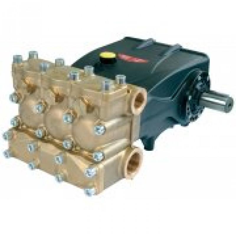 Interpump Agricultural High Pressure Pumps Products Link