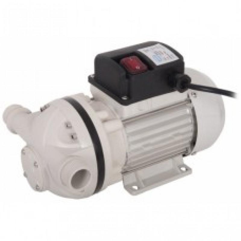 Renson UR Pumps AdBlue®/Urea Transfer Pumps 12v 24v 230v Products Link